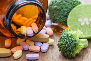 All about supplements pt 2 – Timing the supplements